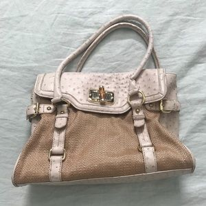 ALDO purse - MOVING SALE